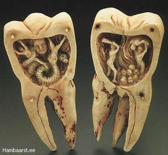 инсити вакансии к чему снятся рыбьи кости во рту же, как именно